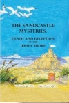 The Sandcastle Mysteries