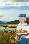 QuicksilvertoGold-Ebook copy