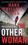 the_other_woman paperback