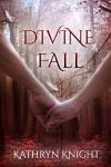 DivineFall250