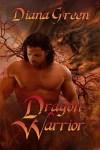DragonWarrior_w9039_750