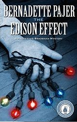 Edison Effect