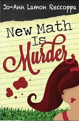 New Math is Murder