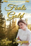 FoolsGold_Ebook-2