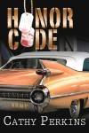 Honor Code cover