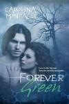 ForeverGreen_w8344_300