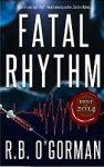 Fatal Rhythm