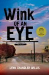 wink of an eye revised-2