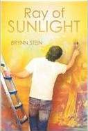 Review:  RAY OF SUNLIGHT by Brynn Stein