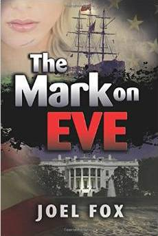 Review:  THE MARK ON EVE by JoelFox