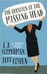 The Questions of the mIssing Head
