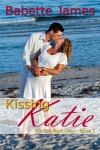 KissingKatie_800x533