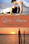 LoveBurns_w9403_750