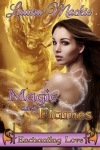 Mackie-MagicAndFlames-2
