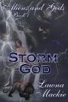 Mackie-StormGod