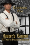 Pym-JaspersLament-1333x2000