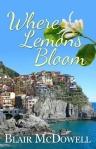 Where Lemons Bloom