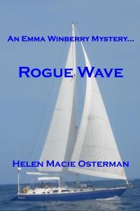 CF - Rogue Wave (2)