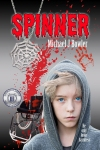 Spinner front cover - FINAL VERSION