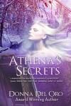 Athena_sSecrets_w9548_300