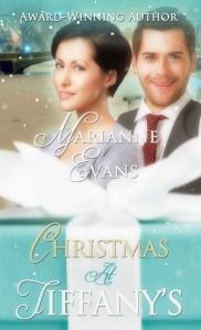 ChristmasAtTiffanys_w12201_680