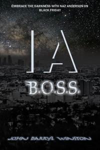IA Boss