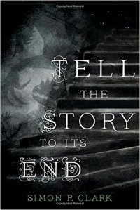 Tell the story
