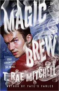 Magic Brew