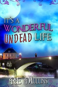 its-a-wonderful-undead-life-cover