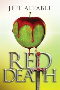 reddeath14