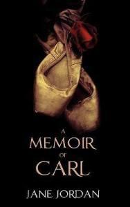 a-memoir-of-carl-cover