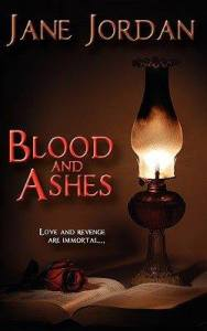 blood-ashes-cover