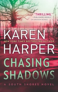 chasing-shadows-front-cover
