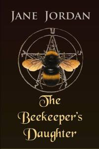 the-beekeepers-daughter-book-cover