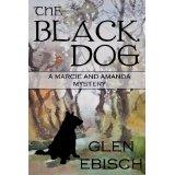 the-black-dog