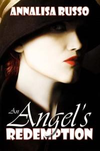 AnAngel'sRedemption_7611_750