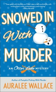 SNOWED-IN-WITH-MURDER-COVER2