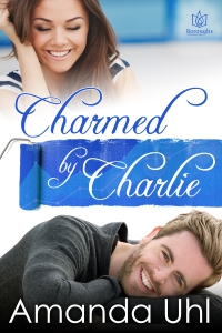Charmed by Charlie1800x2700