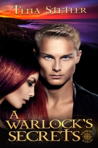 AWarlocksSecrets_w11589_750
