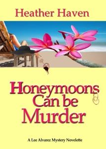 honeymoons1 copy