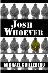 Josh Whoever