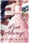 thumbnail_LovealwaysEbook