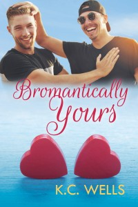 bromantically-yours