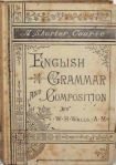 Grammar book cropped