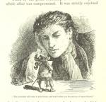 Gullivers-Travels-Jonathan-Swift-free-image-5