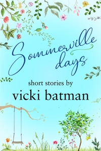 05 08 19 Sommerville Days Ebook Cover Web Size