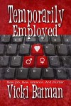 TemporarilyEmployed_w8210_300