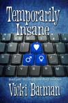 TemporarilyInsane_w10205_100 cover